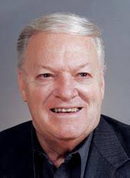 Rev. Bill Griffin